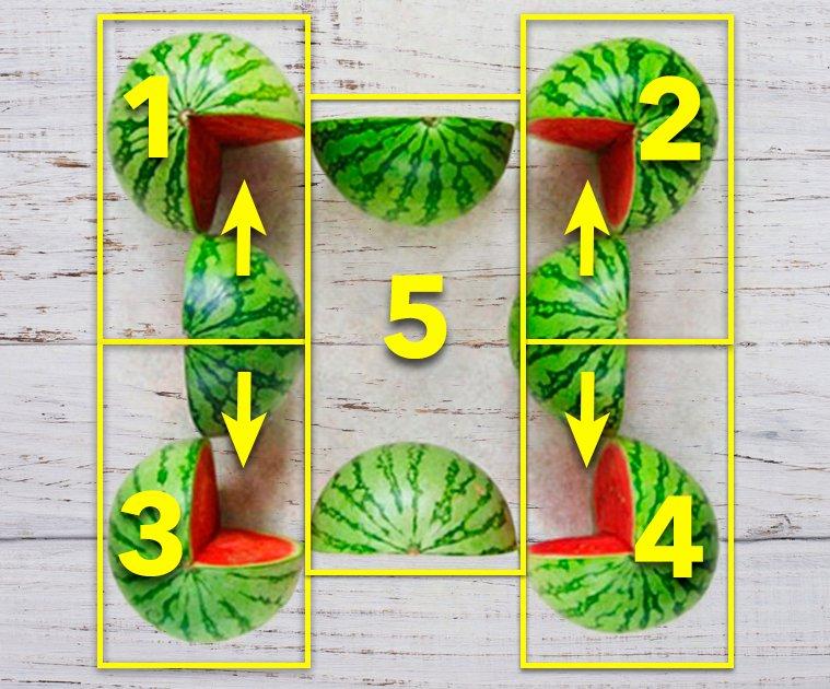 solucion3