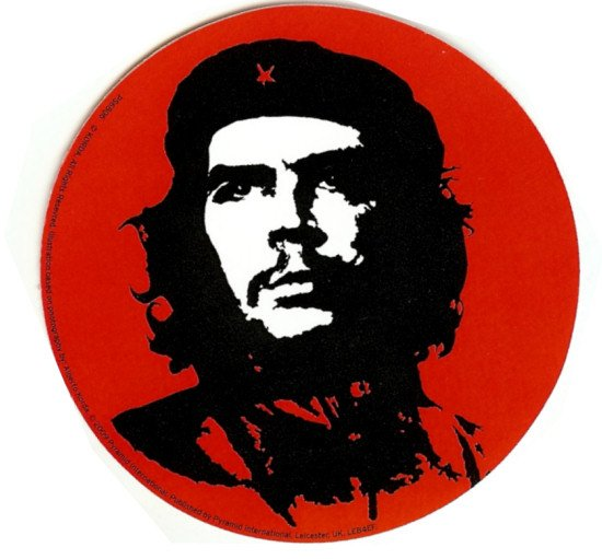 sticker_cheguevara_red_big
