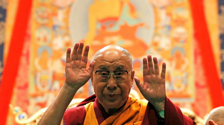 tibet-dalai-lama-ucsd-e1501154778946