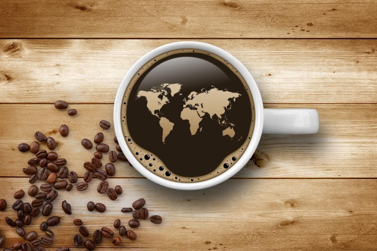 travelbenefitsbydesign.png?resize=1200,630 - 6 viagens que todo amante de café deveria fazer