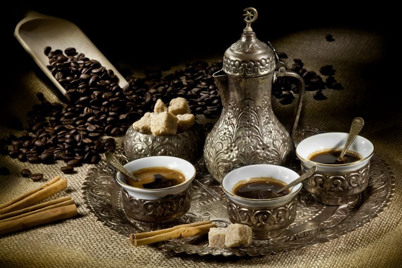 turkish-coffee2-jpg-824x0_q85