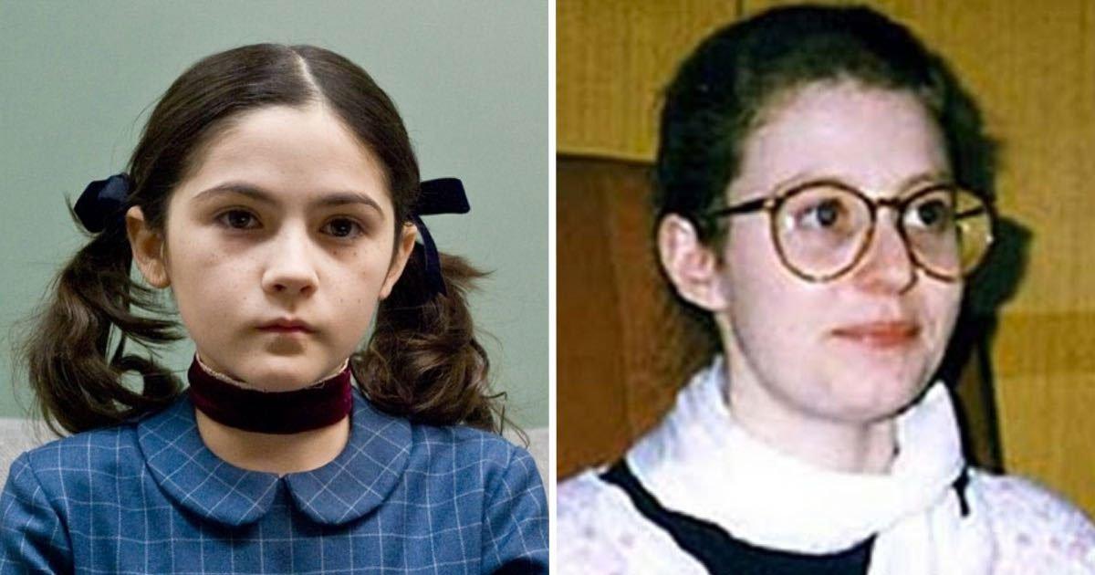 untitled 1 2 - Conheça a terrível história de Barbora Skrlová, a criminosa que inspirou o filme ''A Órfã''