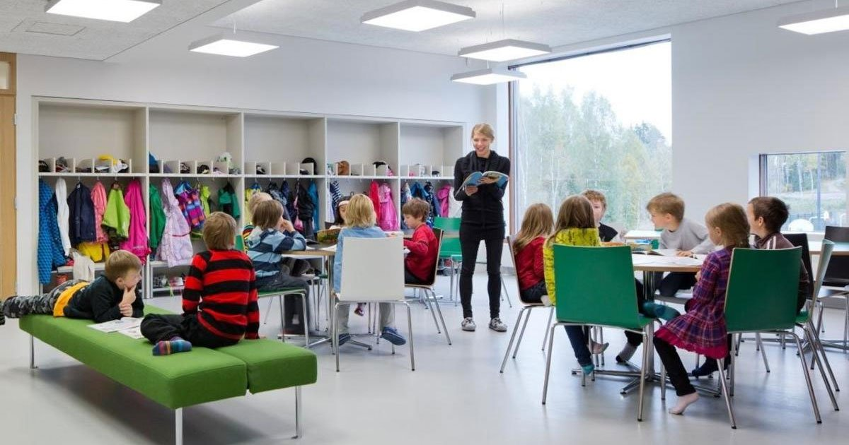 untitled 1.jpg?resize=1200,630 - La increíble forma de educar en Finlandia
