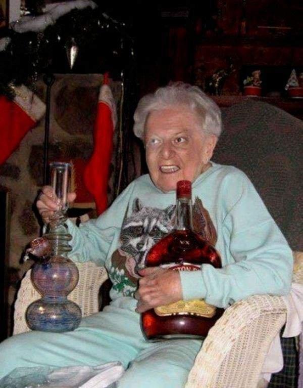 wicked_grandmas03_wicked_grandmas-s600x767-68782