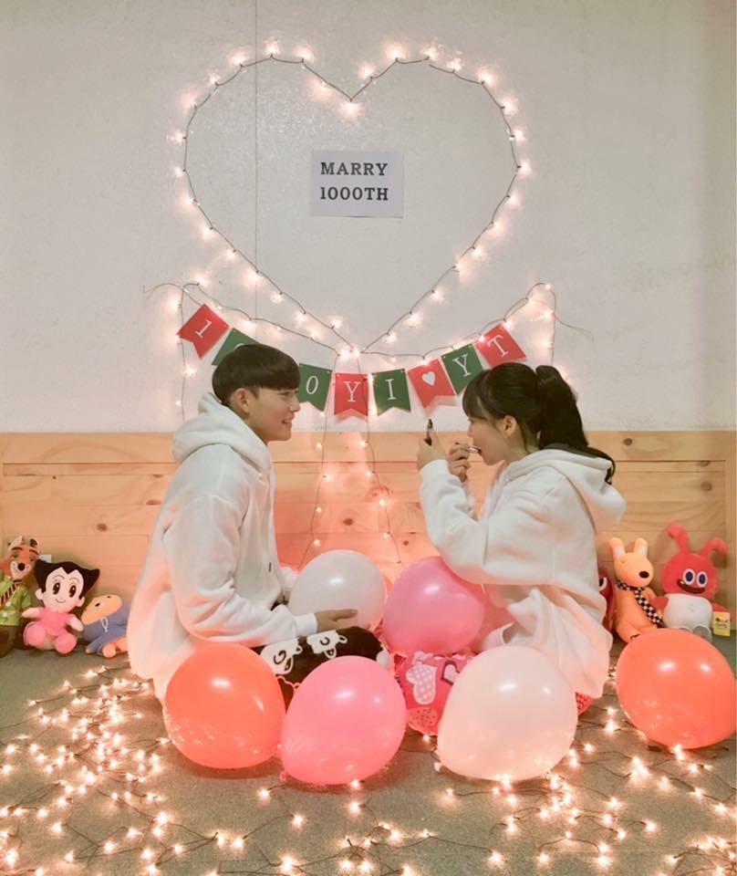 韓国 カップル 記念日에 대한 이미지 검색결과