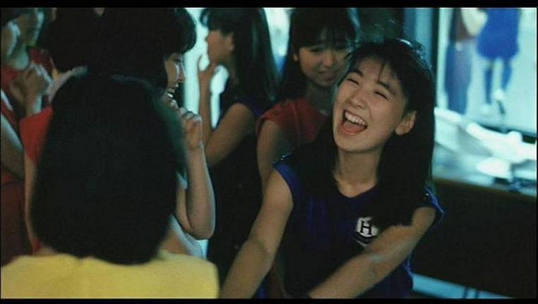 0000027.jpg?resize=1200,630 - 高井麻巳子とゆうゆは仲が悪かった!?アイドル時代の裏話やデビュー秘話、現在の様子を徹底解説!