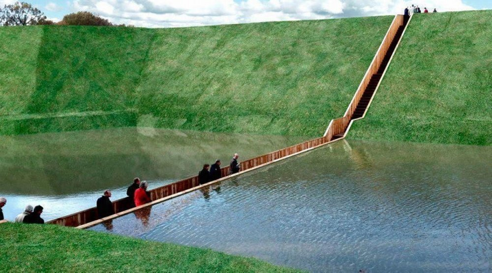 0048_moses_bridge_the_netherlands