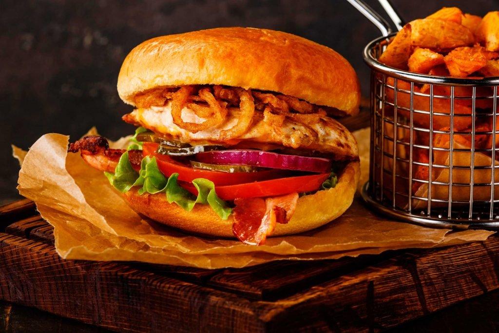 02_foods_will_make_arthritis_worse_fried_food_lisovskaya