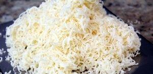 03-queijo-ralado