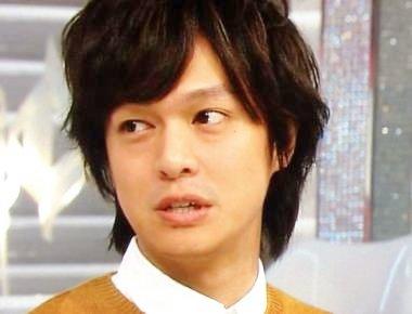 0ada57c01fdbbb697ece1e7ef9ca8c27 - 京都出身のムードメーカー、丸山隆平