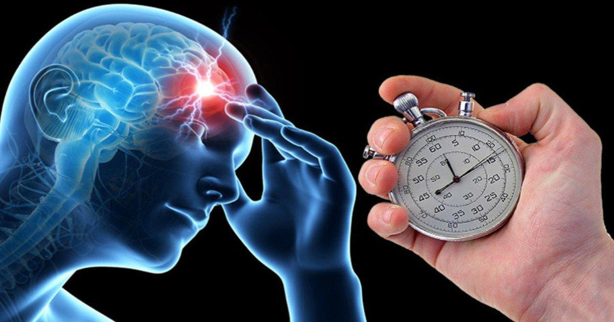 0c9a52 f178583eb4dc44d8b96db475f7bd5077 mv2.jpg?resize=412,232 - 한 발로 '20초' 이상 서 있지 못하면 '뇌혈관'에 적신호