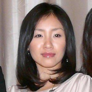 1 108 - 元グラビアアイドルの神楽坂恵! 実は映画監督の園子温の妻だった!