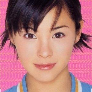 1 114.jpg?resize=300,169 - ハロプロの中でもスーパーアイドルだった松浦亜弥! 現在は何してるの?