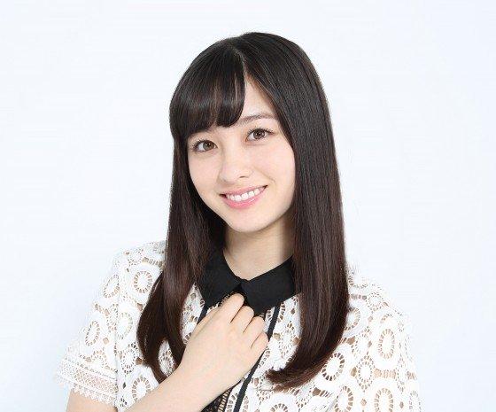 1 14 - 地方アイドルから女優への華麗な転身! 橋本 環奈の今後の活躍に影を落とすのは○○だった!