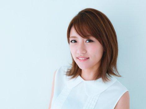 1 141.jpg?resize=1200,630 - AKB48を卒業した高橋みなみ! 恋愛禁止が解かれた現在は?
