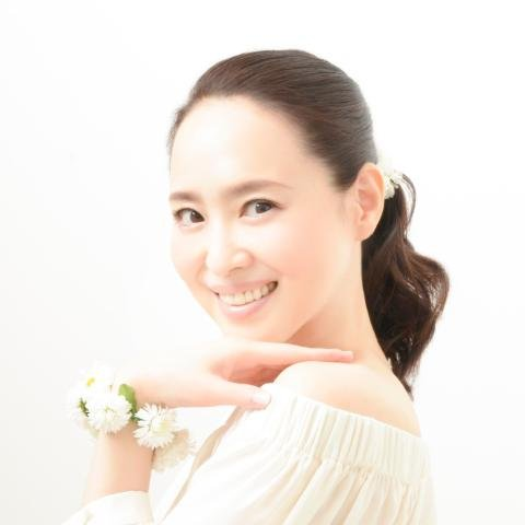 1 142.jpg?resize=300,169 - 日本のスーパーアイドル・松田聖子! 50代になっても変わらぬ美しさは整形しているから?