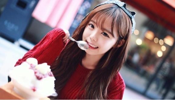 1 161.jpg?resize=412,232 - 韓国発のオルチャンが日本で人気! その髪型やメイクは?
