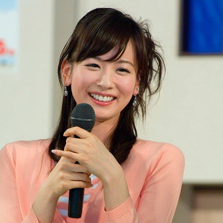 1 2.jpeg?resize=1200,630 - 元めざましテレビのお天気キャスター皆藤愛子。最近見なくなったけど何してるの?
