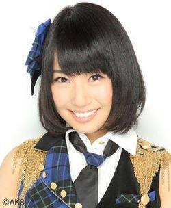 1 216.jpg?resize=1200,630 - 元AKB48メンバーの増田有華は病気で脱退した? 本当の脱退理由の真相とは!