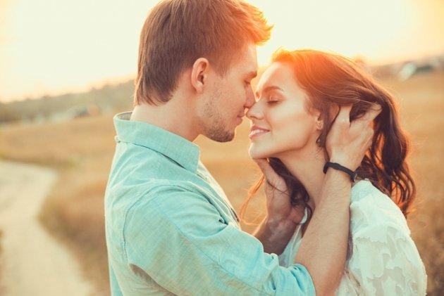 1 24.jpeg?resize=1200,630 - 順調なカップルってこんな感じ!結婚まで繋がる恋愛まとめ