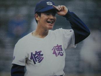 1 25.jpeg?resize=1200,630 - 元プロ野球選手 高橋尚成の現在の活動は?