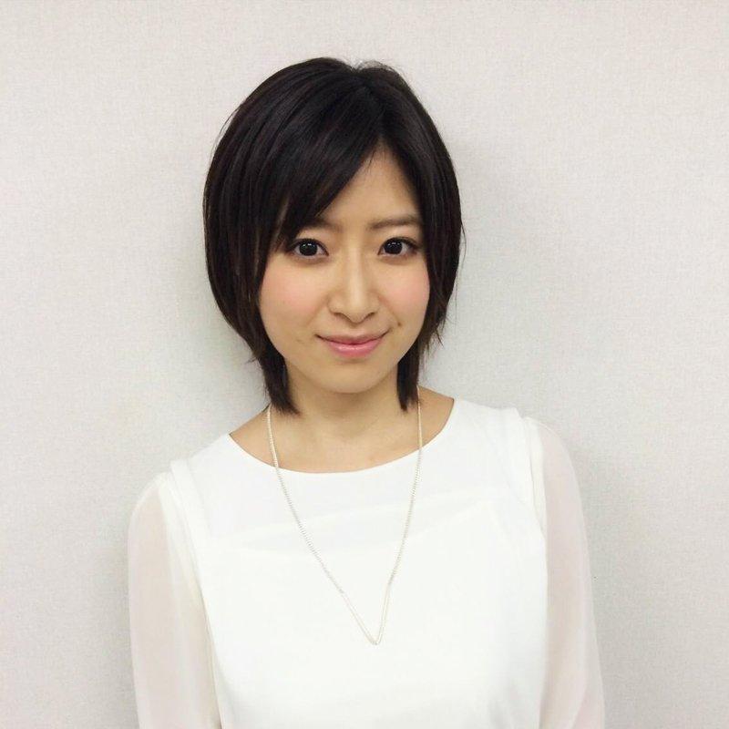 1 253 - 名バイプレイヤー女優・南沢奈央! 気になる現在の活動は? 彼氏は誰?