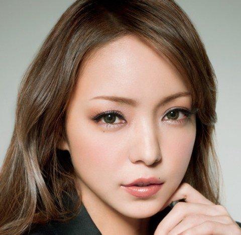 1 258.jpg?resize=300,169 - 安室奈美恵、25年の歌手生活にピリオド。 明かさない「引退理由」は息子のため?
