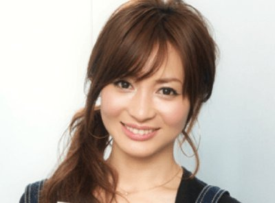1 26.png?resize=300,169 - 新山千春が離婚した理由とは