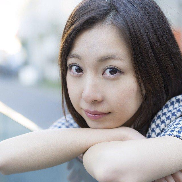 1 260 - 元AKB48板野友美の妹板野成美! 妹にも整形疑惑?