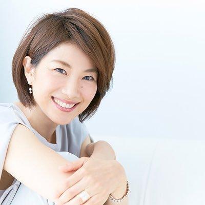 1 265.jpg?resize=1200,630 - 元オグシオペアの潮田玲子! 現在は結婚して第2子が誕生していた!
