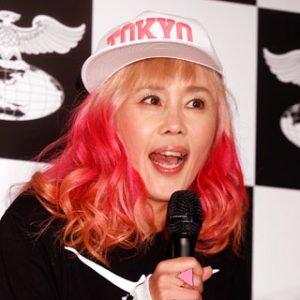 1 27 - 出稼ぎ芸人・野沢直子のブログに不仲なはずのあの人が登場
