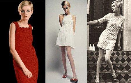 1 293.jpg?resize=300,169 - 70年代ファッション-多彩で自由で個性的