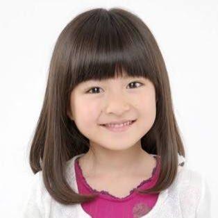 1 297 - あの天才子役の女の子、小林星蘭は今何してる?