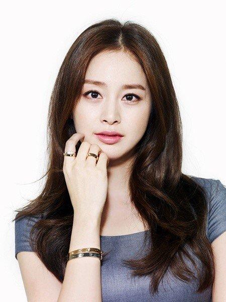 1 301.jpg?resize=1200,630 - 日本でも人気があった韓国の国民的女優、キムテヒが劣化?