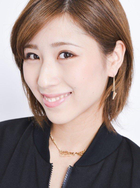 1 352.jpg?resize=1200,630 - 「山田涼介の姉は似てる?どんな女性?」