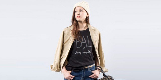 1 392.jpg?resize=300,169 - 秋冬話題のボーイッシュファッション。着こなし方がわからない? 実は簡単に挑戦できる!