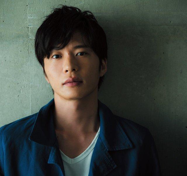 1 4 - ネクストブレイクの予感! 実力派俳優・田中圭! 気になる結婚相手は?