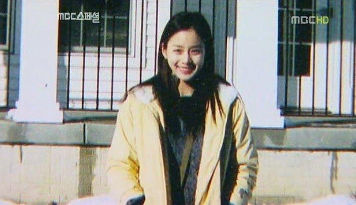 MBC 'MBC 스페셜'