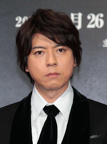 1 421.jpg?resize=1200,630 - 女性に大人気、イケメン俳優の上川隆也!