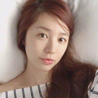 1 476.jpg?resize=1200,630 - 日本での人気No.1の韓流女優ユン・ウネ その熱愛のお相手は?