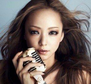1 487.jpg?resize=1200,630 - 安室奈美恵 年齢 変わらない美しさを保ち続けている安室奈美恵! 引退に年齢が影響?