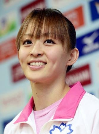 1 488.jpg?resize=1200,630 - 元体操選手田中理恵、画像人気はいまだ健在!