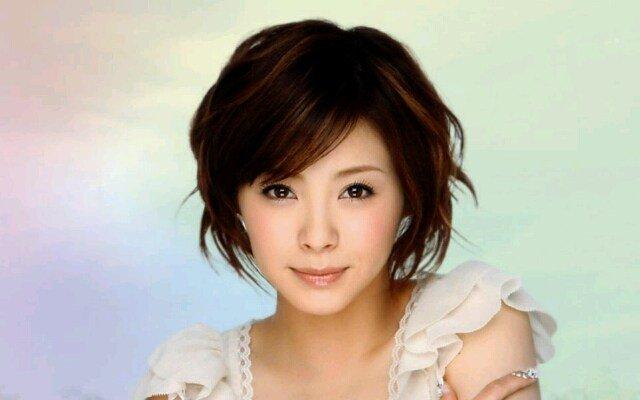 1 49.jpg?resize=1200,630 - 橘慶太と結婚した松浦亜弥の「今」が気になる! 歌手活動の今後の予定は?