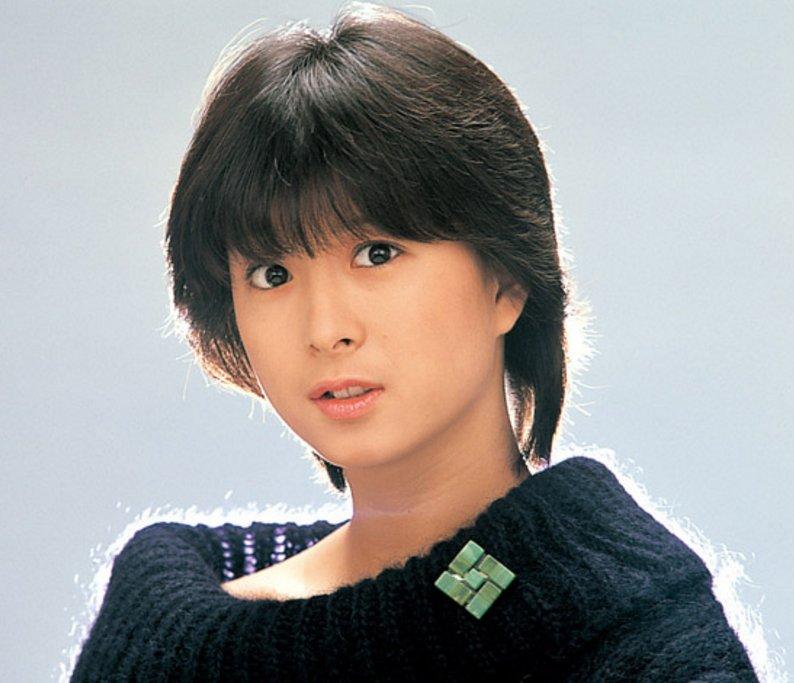 1 49.png?resize=1200,630 - 80年代の人気アイドル・河合奈保子! 水着撮影が本当は苦痛だった!
