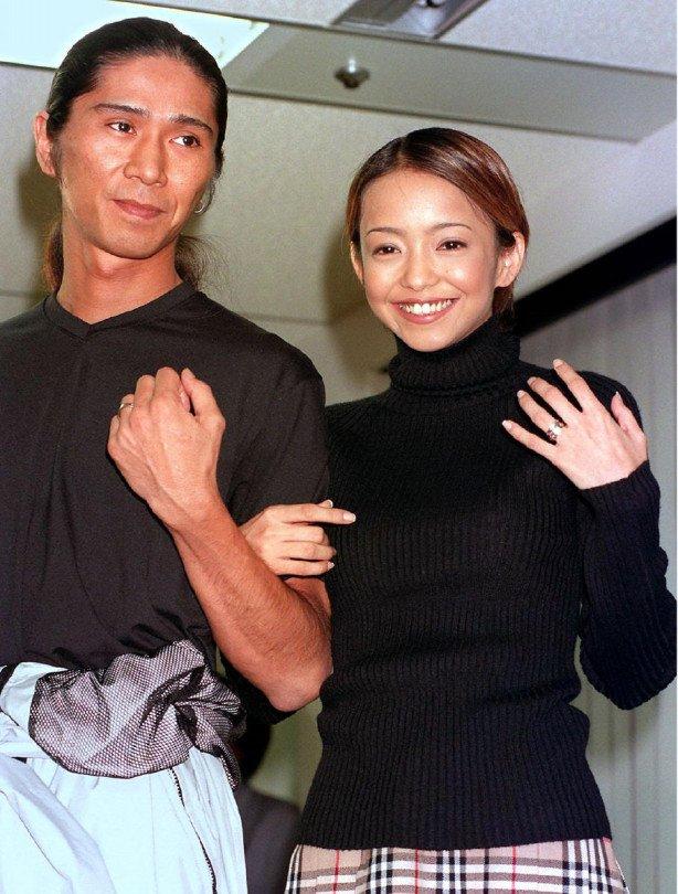 1 498.jpg?resize=1200,630 - 「安室奈美恵さんの子供は今何してる?芸能界入りはあるのか」