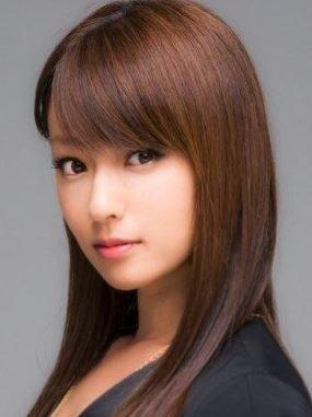 1 531.jpg?resize=1200,630 - 深田恭子の美しい顔は「整形」ってホント!? 気になる点を徹底調査!