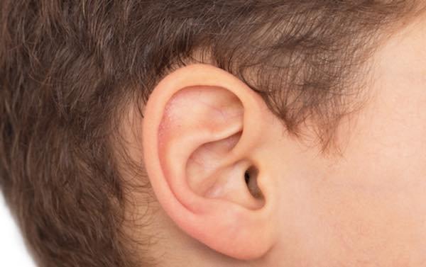 1 581.jpg?resize=1200,630 - ごっそりとれる! 耳かきの正しいコツを伝授!