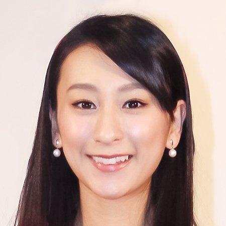 1 586.jpg?resize=1200,630 - 女性から支持の少ない浅田舞! ひょっとして鼻は整形?
