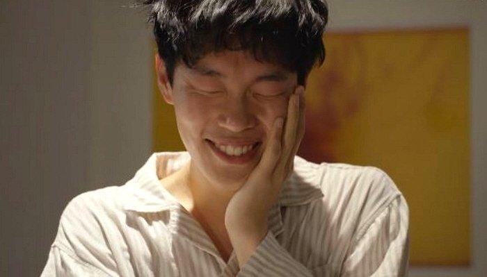 MBC '운빨로맨스'