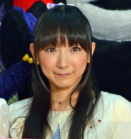 1 631.jpg?resize=1200,630 - 人気声優の堀江由衣さんに結婚の噂が! もしかして妊娠も?